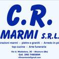 Foto di profilo di C.R.MARMI SRL