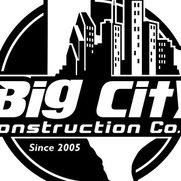 Big City Construction Co's photo