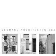 Foto von Neumann Architekten BDA