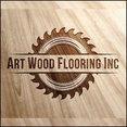 Art Wood - Flooring Inc's profile photo