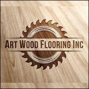 Art Wood - Flooring Inc's photo