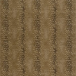 """Stark Studio Rugs - Deerfield Sand Area Rug, 13'2""""x18' - Rich warm hues create an inviting feel. Add a playful animal print rug to instantly enliven the look and feel of your space. This Stark Studio Rug is meticulously woven by skilled artisans, finished with the care and love of the human hand. With over 80 years of experience, STARK has built a brand rich in heritage, while maintaining a passion for creating beautiful and unique carpets. Now with Stark Studio Rugs, STARK remains committed to tailoring its designs to exceed expectations. With its unique and luxurious craftsmanship, this Stark Studio Rug will transform your space and create a personal touch. Stark Studio Rugs: dedicated to bringing you the highest quality rugs from across the world. Made from 100% Polypropelene."""