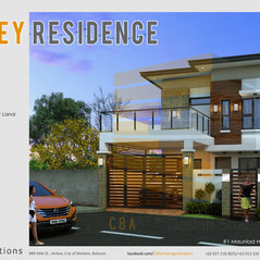 Cbarch Design Solutions Malolos Ph 3000