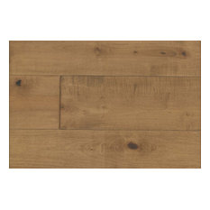 Maple Wood Flooring, Seaside Heights, 24.5 Sq. ft.