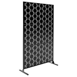 Contemporary Screens And Room Dividers by Veradek