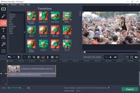 Movavi video suite 16 скачать + ключ активация youtube.