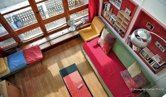 Photos immobilières de Salons Séjour