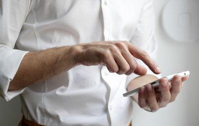 Wie Sie als Unternehmer Ihren Social-Media-Auftritt optimieren