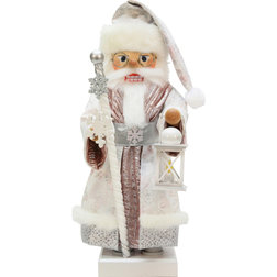 Contemporary Holiday Accents And Figurines by Alexander Taron