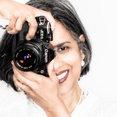 Lou Souza Photography's profile photo