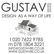 Gustav Building Services's photo