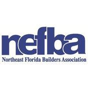 NEFBA- Northeast Florida Builders Association's photo