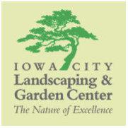 Iowa City Landscaping & Garden Center's photo