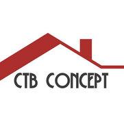 Photo de Ctb concept