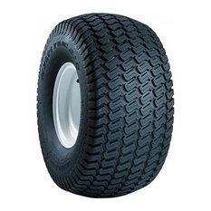 Carlisle 574377 Multi Trac Cs Lawn and Garden Tire, 26X1200-12 LRC-6 PLY