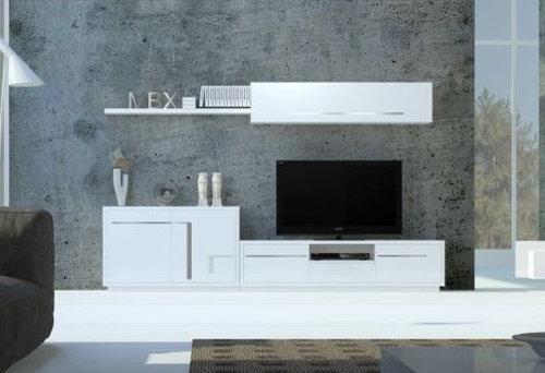 Muebles TV y aparadores