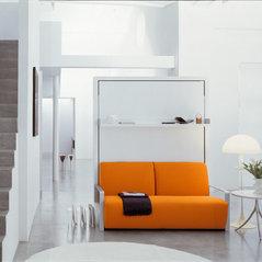 home element furniture. Sofa Beds \u0026 Space-Saving Solutions Home Element Furniture B