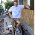 Foto de perfil de Drewicke Builders