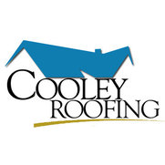 Cooley Roofing Construction Clemmons Nc Us 27012 Houzz