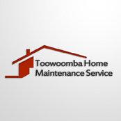 Toowoomba Home Maintenance Service's photo