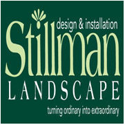 Stillman Landscape's photo