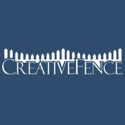Creative Fence's photo
