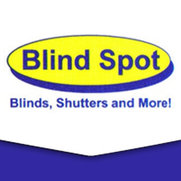 The Blind Spot's photo