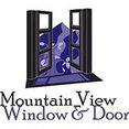 Mountain View Window & Door's profile photo