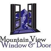 Mountain View Window & Door's photo