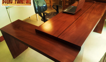 Best Furniture And Home Accessories Suppliers In Baliuag ...