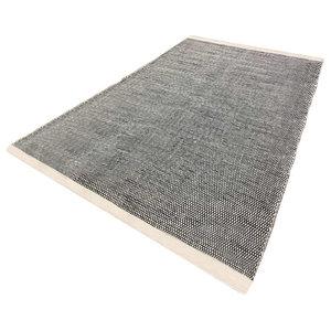 Linie Asko Rug, Mixed, 140x200 cm