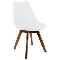 Contemporary Dining Chairs by MOYCOR VIC S.L.