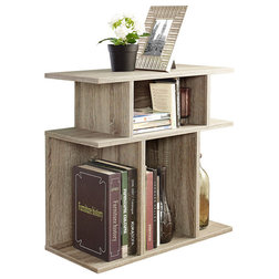 Transitional Side Tables And End Tables by Monarch Specialties