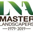 LNA - Master Landscapers Association's profile photo