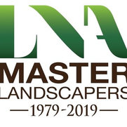 LNA - Master Landscapers Association's photo