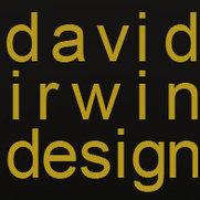 David Irwin Design's photo