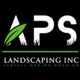 APS Landscaping Inc.'s profile photo
