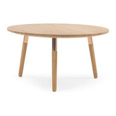 Moderne Wohnzimmer Tische, moderne wohnzimmertische   houzz, Design ideen