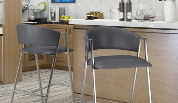 Up to 70% Off Black Friday Bestsellers: Bar Stools