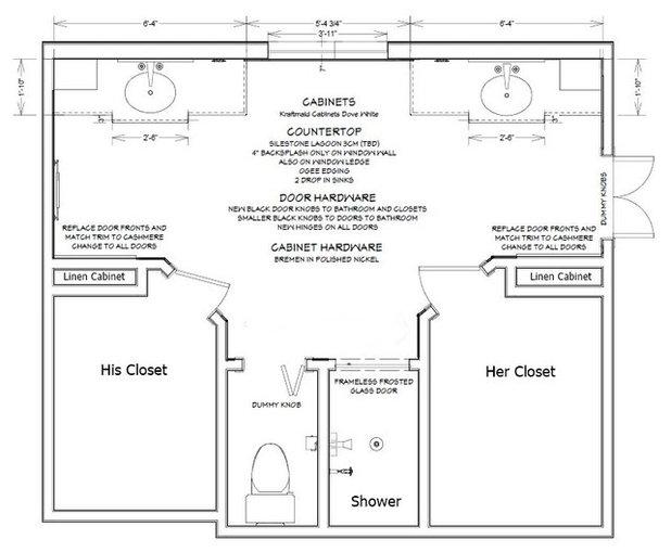 by Hatfield Builders & Remodelers