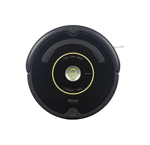 Robot vacuum yes or no