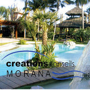 Photo de Creations Conseils Morana