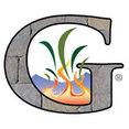 Genesis Stoneworks's profile photo