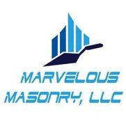 Marvelous Masonry LLC's photo
