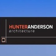 Hunter Anderson Architecture's photo