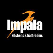 Foto de Impala Kitchens and Bathrooms