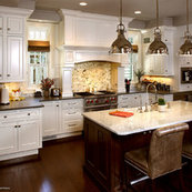 Marvelous Kitchens Of Stillwater, Kitchens Of Woodbury Home Design Ideas