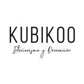Kubikoo Estudio's photo