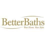 Better Baths's photo