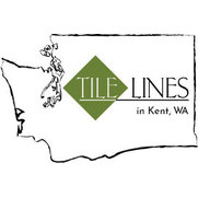 Tile Lines's photo